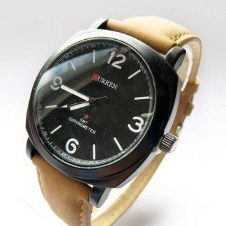 Мужские часы Curren (CN45007)