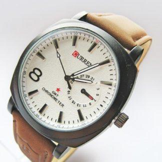 Мужские часы Curren (CN4564)