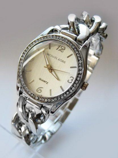 Женские часы Michael Kors (М7012)