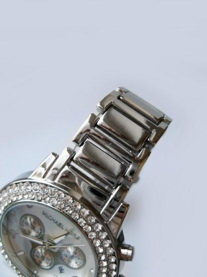 Женские часы Michael Kors (М796000)