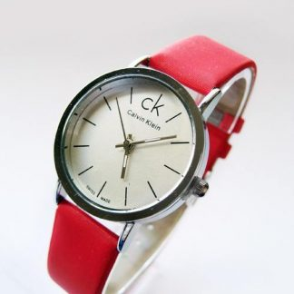 Женские часы Calvin Klein (8121mini)