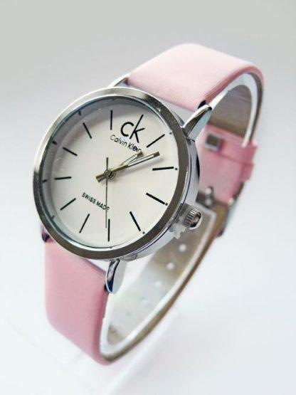 Женские часы Calvin Klein (843mini)