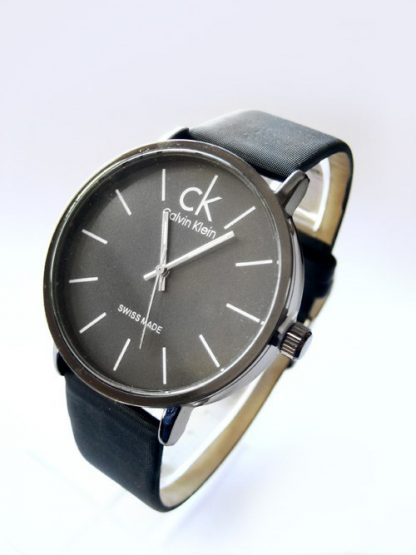Женские часы Calvin Klein (sm3400)