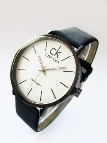 Женские часы Calvin Klein (sm3423)