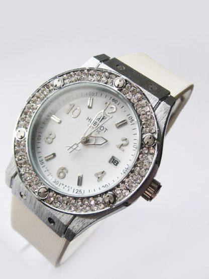 Женские часы Hublot (H8845)