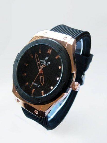 Мужские часы Hublot (HT9090)