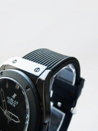 Мужские часы Hublot (HT89)