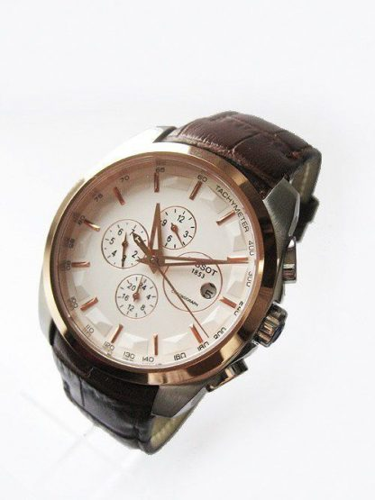 Мужские часы Tissot (T035627A)