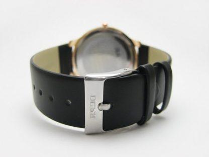 Женские часы Rado (PM411)