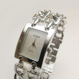 Женские часы Guess (Ge9090)