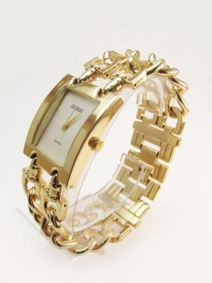 Женские часы Guess (Ge9091)