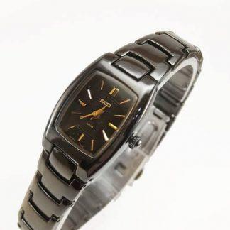 Женские часы Rado (PM46)