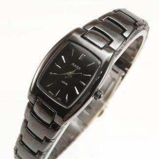 Женские часы Rado (PM45)