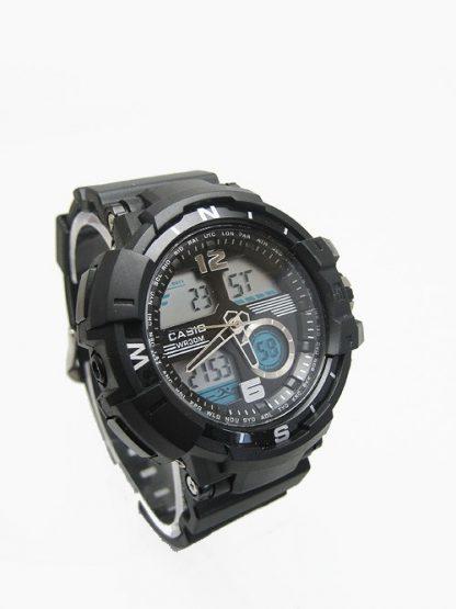 Мужские часы Casio G-shock (A5531)