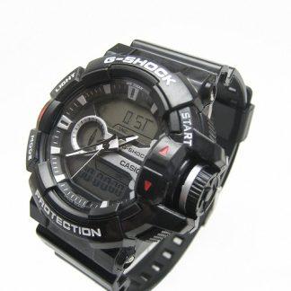 Мужские часы Casio G-shock (A31223)