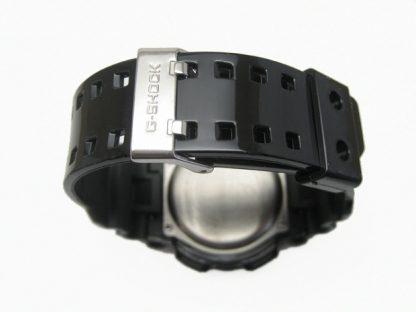 Мужские часы Casio G-shock (A31225)