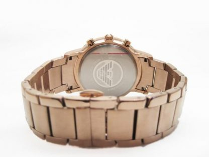 Мужские часы Armani (456456Ar)