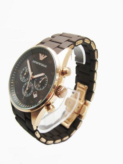 Мужские часы Armani (76Ahr)