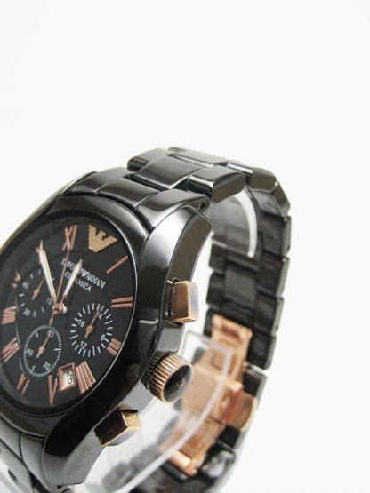 Мужские часы Armani (3216Ahr)