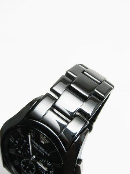 Мужские часы Armani (7326Ahr)