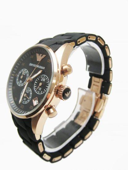 Женские часы Armani (AW3213)