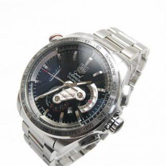 Мужские часы TAG Heuer (TH34)