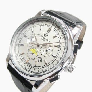 Мужские часы Patek Philippe (PG8907)