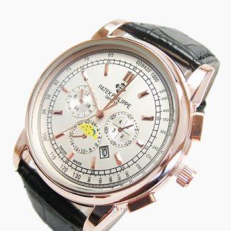 Мужские часы Patek Philippe (PG8998)
