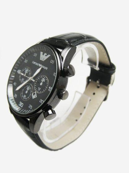 Мужские часы Armani (452Ar)