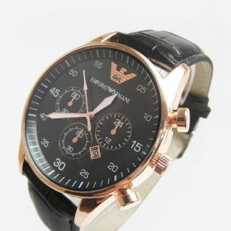 Мужские часы Armani (332Ar)