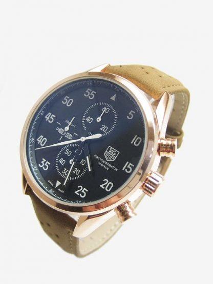 Мужские часы TAG Heuer (TH34787)