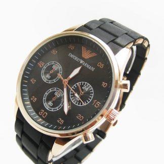 Мужские часы Armani (76454Ar)
