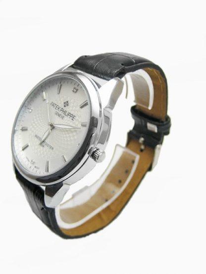 Женские часы Patek Philippe (4642PW)