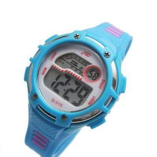 Детские часы Lasika (L34)