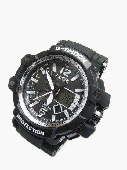 Мужские часы Casio G-shock (A53413)