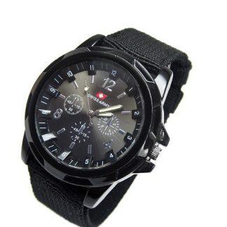 Мужские часы Swiss Army (SA2)