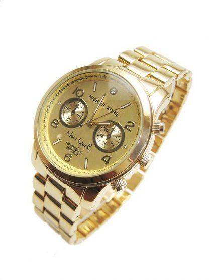 Женские часы Michael Kors (М710)