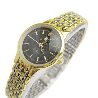 Женские часы Rolex (R1004)