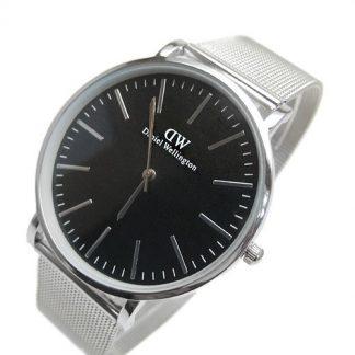 Женские часы Daniel Wellington (DW7)