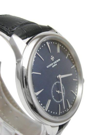 Мужские часы Vacheron Constantin (VC7897981)