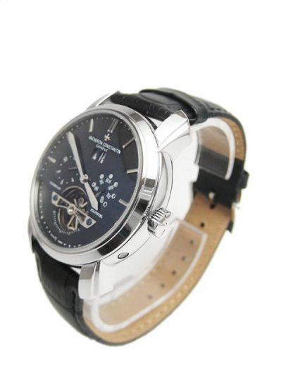 Мужские часы Vacheron Constantin (VC12342)