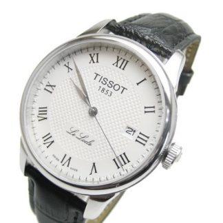 Мужские часы Tissot (T0356)
