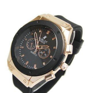 Мужские часы Hublot (HT8611)