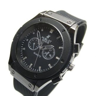 Мужские часы Hublot (HT8659)