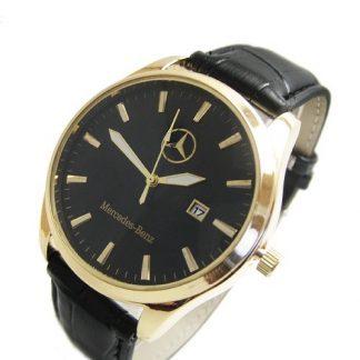 Мужские часы MERCEDES (mc5)