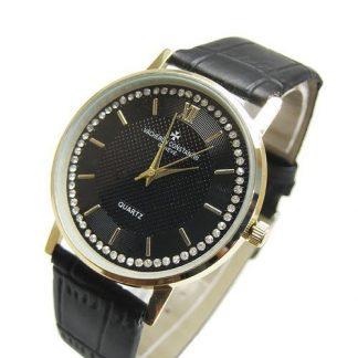 Женские часы Vacheron Constantin (924VC)