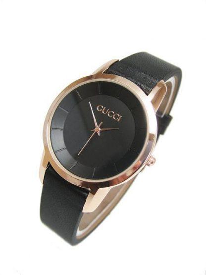 Женские часы Gucci (GW309)