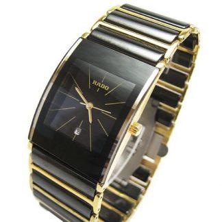 Мужские часы Rado (PM412)