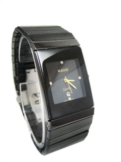 Мужские часы Rado (PM413)