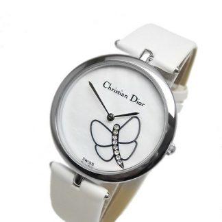 Женские часы Dior (d2)